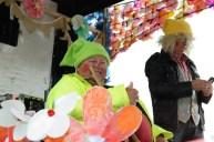 Bognor Regis Carnival 2013-0043