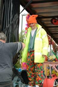 Bognor Regis Carnival 2013-0044