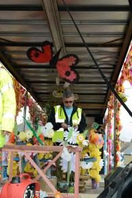 Bognor Regis Carnival 2013-0045