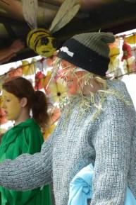 Bognor Regis Carnival 2013-0068