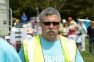 Bognor Regis Carnival 2013-0074