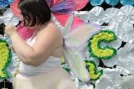 Bognor Regis Carnival 2013-0076