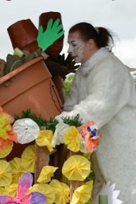 Bognor Regis Carnival 2013-0087