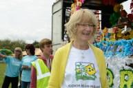 Bognor Regis Carnival 2013-0094