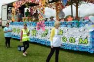Bognor Regis Carnival 2013-0095