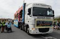 Bognor Regis Carnival 2013-0102