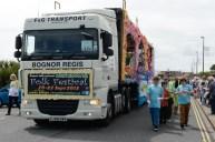 Bognor Regis Carnival 2013-0107