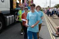 Bognor Regis Carnival 2013-0111