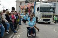 Bognor Regis Carnival 2013-0126
