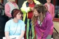 Bognor Regis Carnival 2013-0146