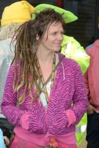 Bognor Regis Carnival 2013-0150