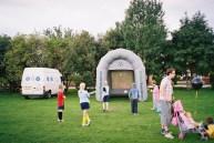 Bognor Regis Town Show 2007_02