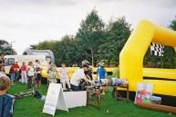 Bognor Regis Town Show 2007_04