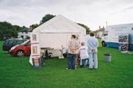 Bognor Regis Town Show 2007