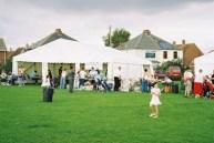 Bognor Regis Town Show 2007_14