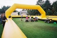 Bognor Regis Town Show 2007_16