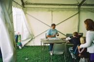 Bognor Regis Town Show 2007_17
