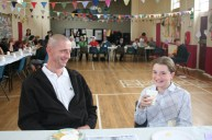 Intergenerational Street Party_08