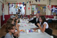 Intergenerational Street Party_09