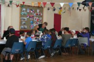 Intergenerational Street Party_12