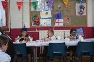 Intergenerational Street Party_14