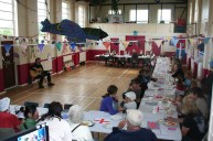 Intergenerational Street Party_42