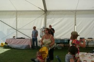 Town Show 2009