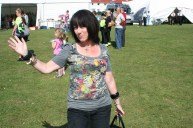 Town Show 2009_06