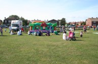 Town Show 2009_14