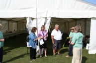Town Show 2009_21
