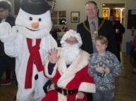Christmas Fair 2013-0015