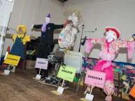 Bognor Town Show 2014-7