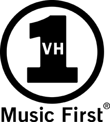 We have placed multiple tracks on VH1