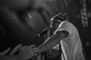 Make money from Rap Shows at Bogobeats.com