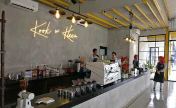 Kuliner Today Bogor Today