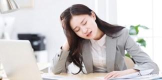 Psikolog Universitas Airlangga Graheta Rara Purwasono Ungkapkan Penyebab Demotivasi dan Cara Mengatasinya