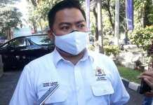 Okupansi Hotel di Kota Bogor Meningkat