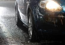 5 Bagian-Bagian Mobil yang Rentan Rusak