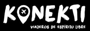 Logo Konekti