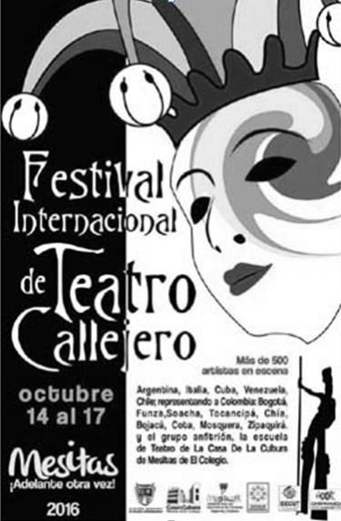 festivalinternacionaldeteatrocallejero1