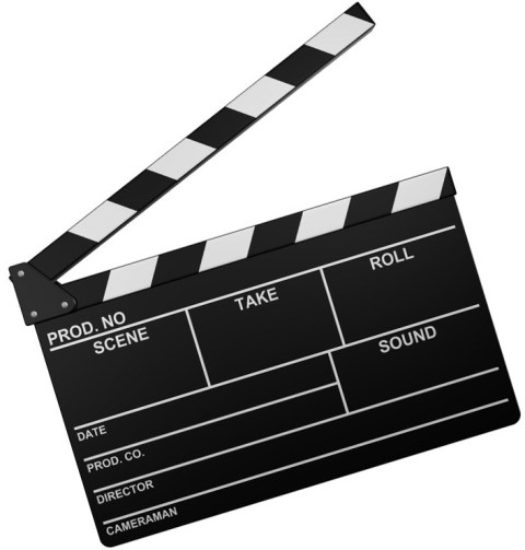 cine-1