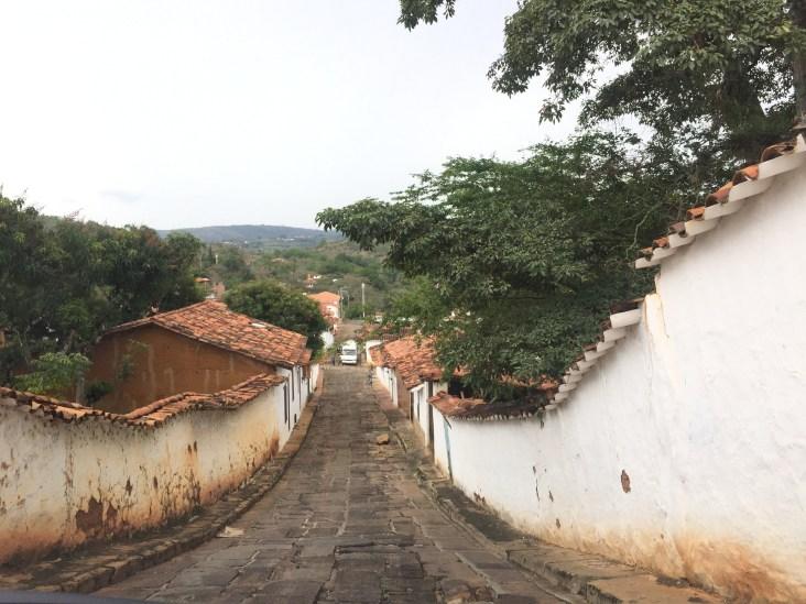 cobble street barichara santander colombia.JPG