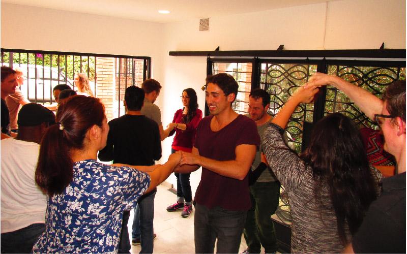 salsa classes in Bogota.jpg