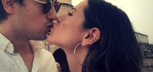 What To Expect When Dating A Colombian Guy
