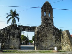 in Tolima