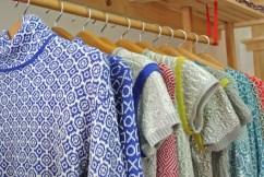 La Percha Sweaters