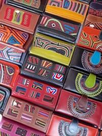 Usaquen Craft Market