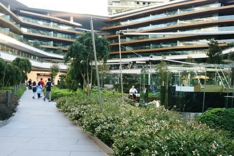 winkelen-istanbul-zorlu-center