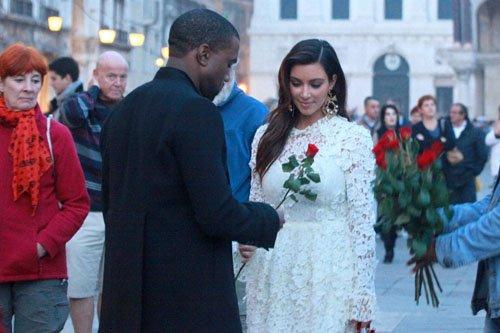 Kim Kardashian a Ray j plný sex video videá XXX malé