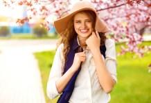 Doplňte si do svojho dámskeho šatníka nové jarné oblečenie